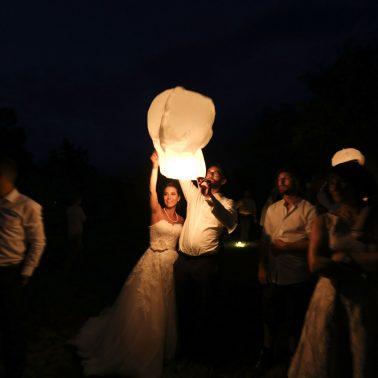 Hochzeitsfotograf Hochzeitsvideo